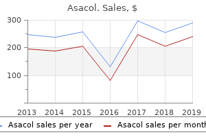 purchase asacol 400 mg on line