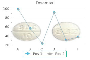 70 mg fosamax fast delivery