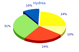 discount 500 mg hydrea overnight delivery