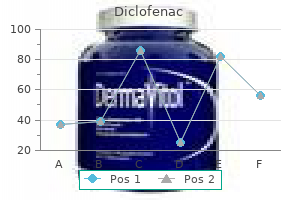 order diclofenac with amex