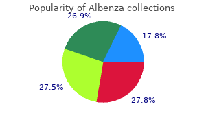 buy albenza 400 mg online